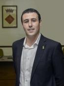 Sr. Javier Carrión Baidez