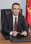 Il.lustríssim Sr. Óscar Sánchez Ibarra