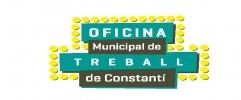Ajuntament de constant for Oficina de treball renovacio
