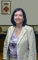 Sra. Sílvia Puerto Lleixà