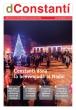 dConstantí Revista d´Informació Municipal